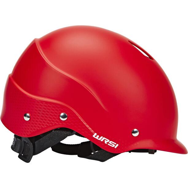 NRS WRSI Current Helmet fiesta