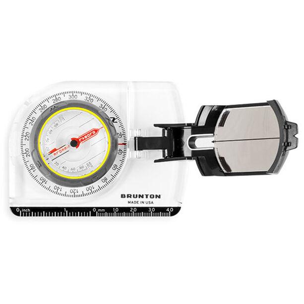 Brunton TruArc 7 Kompass