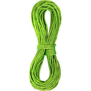 Beal Back Up Line Rope 5mm 30m green green