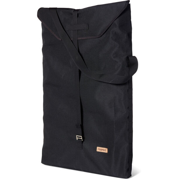 Primus Open Fire Pack Sack