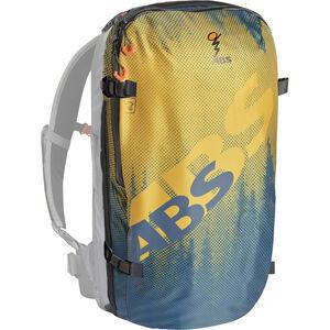 ABS s.LIGHT Compact Zip-On 15L dusk dusk