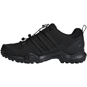 adidas TERREX Swift R2 Shoes Herren core black/core black/core black core black/core black/core black