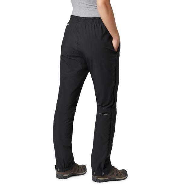 Columbia Evolution Valley Pants Damen black