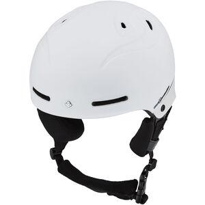 Sweet Protection Blaster Ski Helmet satin white satin white