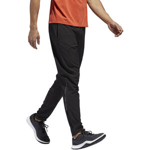 adidas Astro Pants Men black black