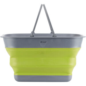 Outwell Collaps Crater with Handle green green