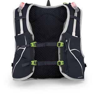 Osprey Duro 1.5 Hydration Backpack alpine blue alpine blue