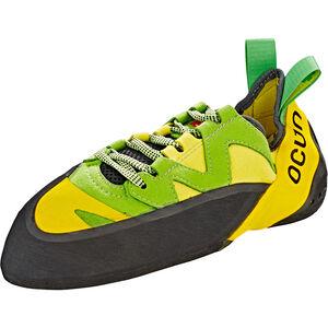 Ocun Oxi LU Climbing Shoes