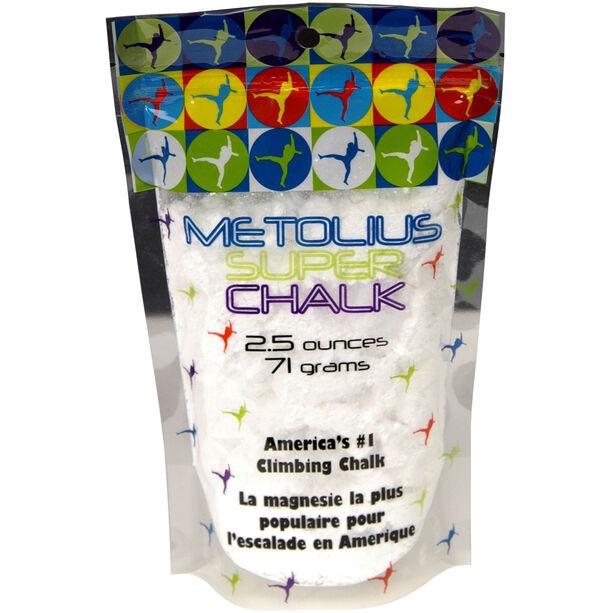 Metolius Super Chalk 70g