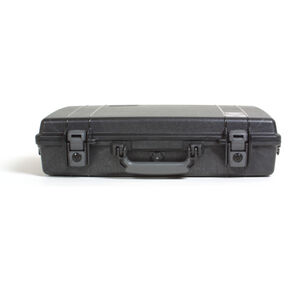 Peli 1490 Laptop Computer Case DeLuxe