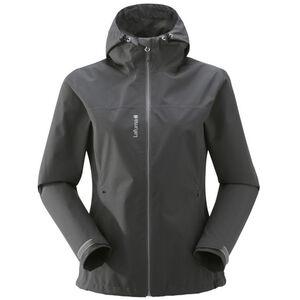 Lafuma Shift GTX Jacket Damen carbone grey carbone grey