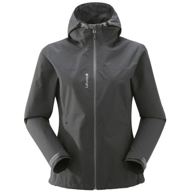 Lafuma Shift GTX Jacket Damen carbone grey