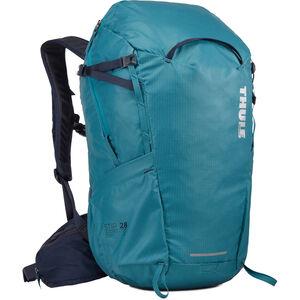 Thule Stir 28 Backpack Damen fjord fjord