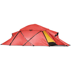 Hilleberg Saivo Tent red red