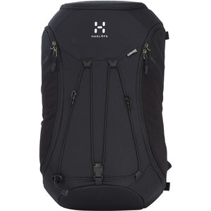 Haglöfs Corker Large Backpack 20 L true black true black