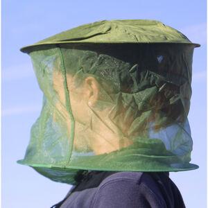 Relags Moskitohutnetz deLuxe grün grün
