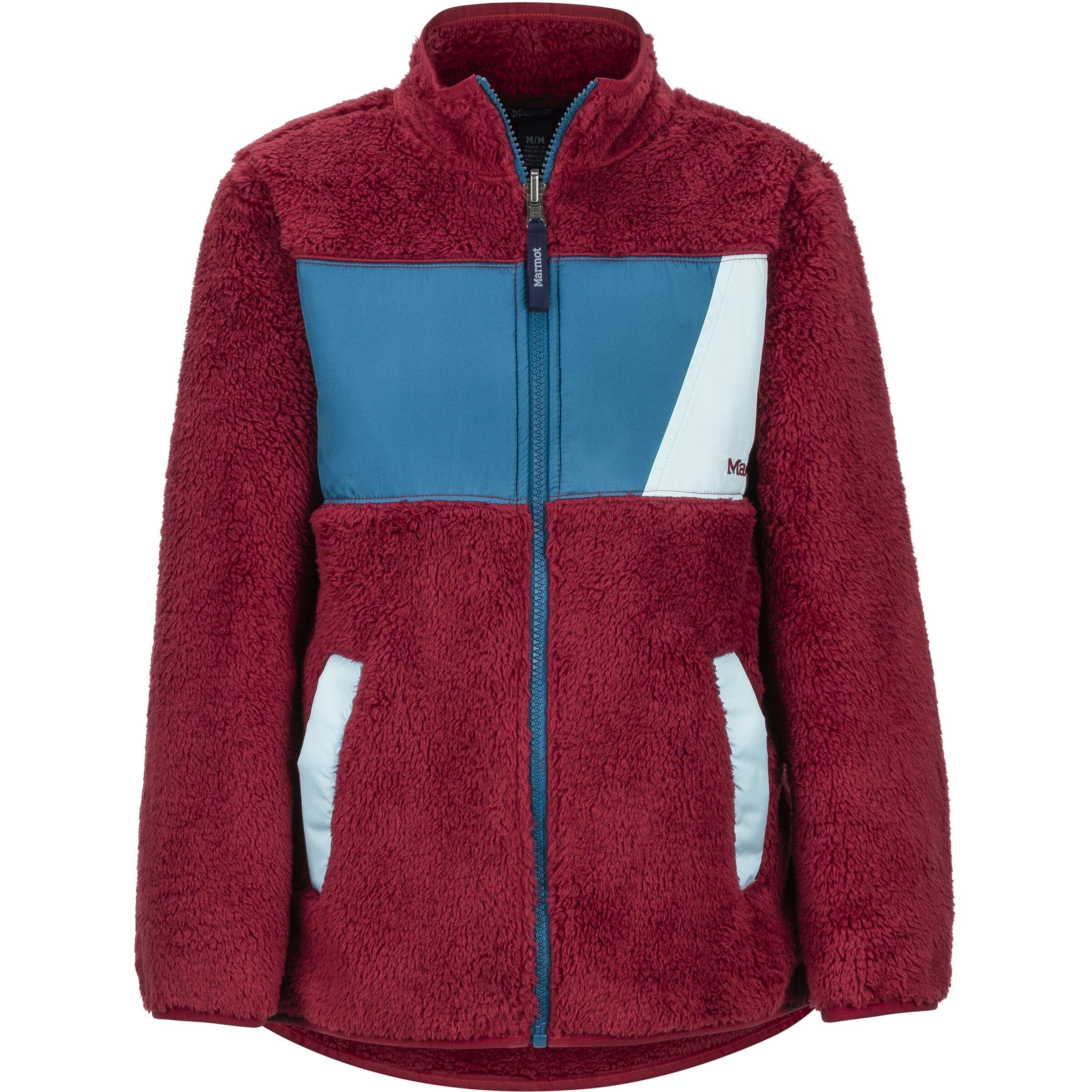 Marmot Kinder Jacke günstig online kaufen |