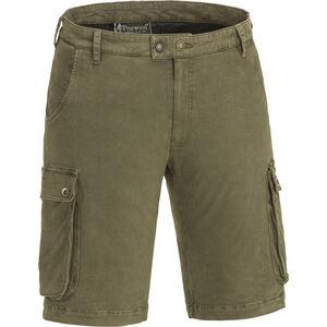 Pinewood Serengeti Shorts Herren j.oliv j.oliv