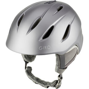 Giro Era MIPS Snow Helmet brown wolfgang brown wolfgang