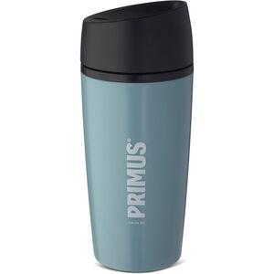 Primus Commuter Mug 400ml pale blue pale blue