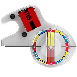 Silva NOR Spectra Kompass rechts universal universal