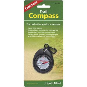 Coghlans Trail Kompass