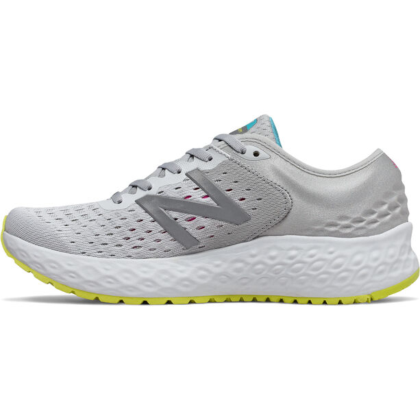New Balance Fresh Foam 1080 V9 Schuhe Damen grey