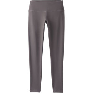 Prana Pillar Leggings Damen granite granite