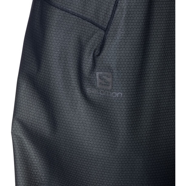 Salomon Lightning Race WP Pants Damen black