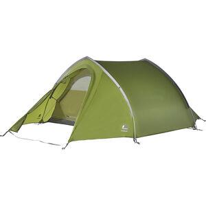 Vango F10 Erebus 3 Tent alpine green alpine green
