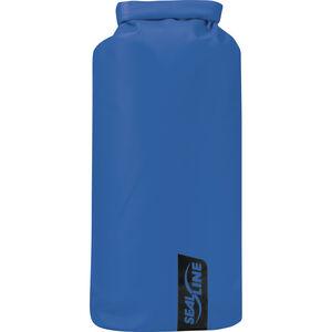 SealLine Discovery Dry Bag 30l blue blue