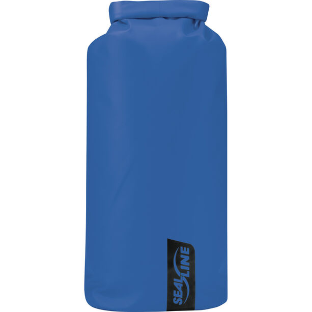 SealLine Discovery Dry Bag 30l blue