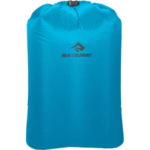 Sea to Summit Pack Liner Ultra-Sill Small blue blue