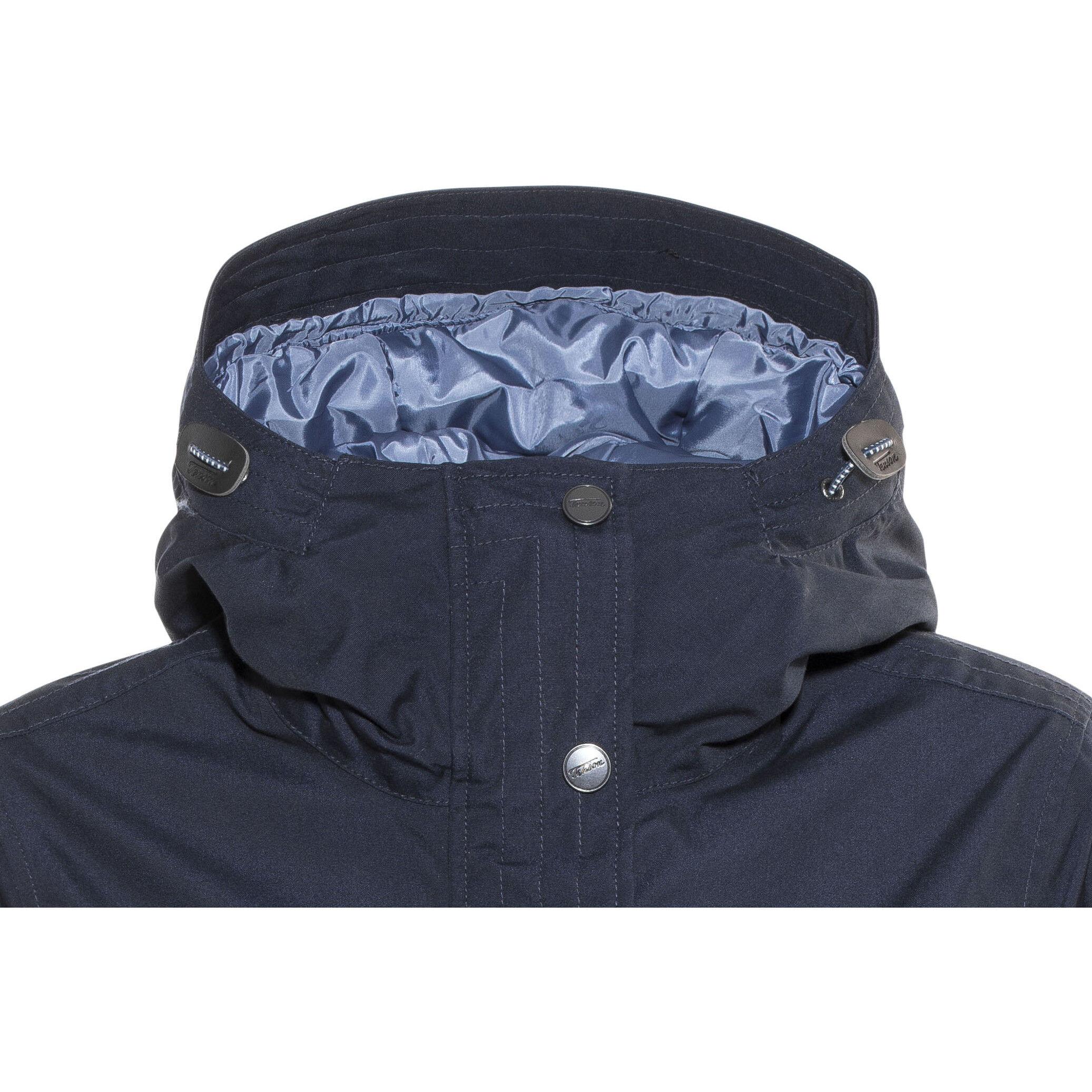 Jacken Manjo M's Jacket Tatonka   Rucksäcke, Zelte