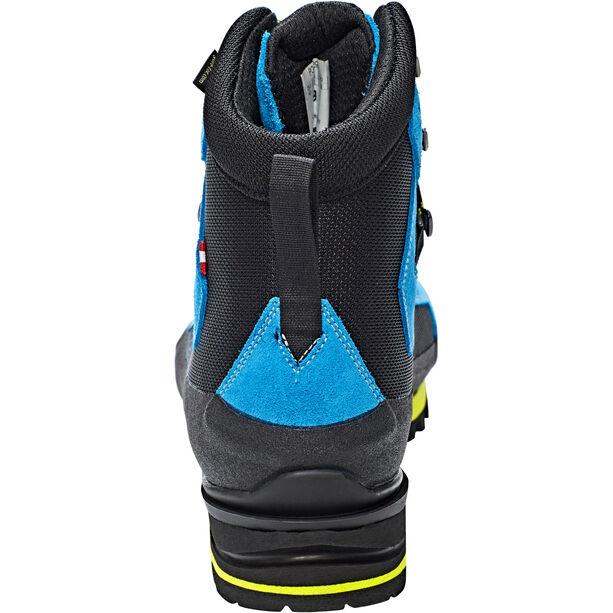 Dachstein Grimming GTX Boots Herren sky/black