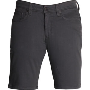 DUER No Sweat Shorts Herren gull gull