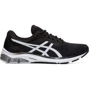 asics Gel-Pulse 11 Schuhe Herren black/piedmont grey black/piedmont grey