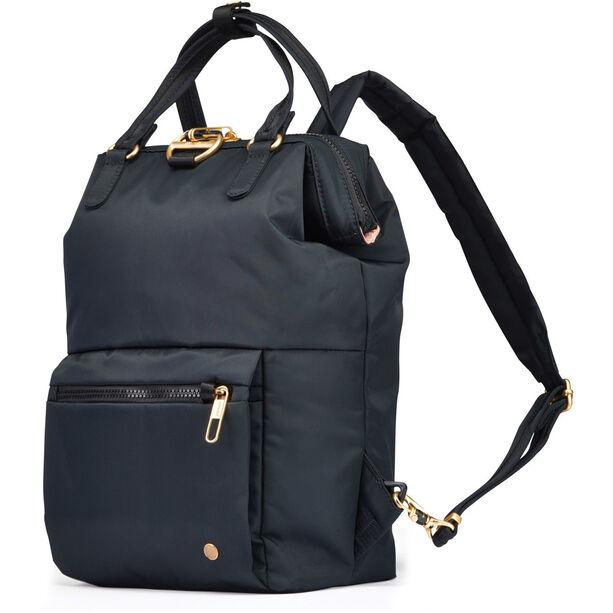 Pacsafe Citysafe CX Mini Rucksack Damen black