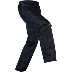 Berghaus Paclite Pants Herren black black