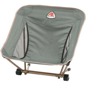 Robens Hiker Chair granite grey granite grey