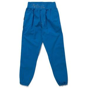 Nihil Ratio Pants Kinder vista blue vista blue