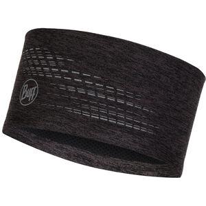 Buff Dryflx Headband reflective-black reflective-black