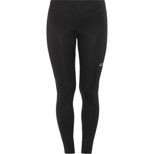 GORE WEAR R3 Tights Damen black black