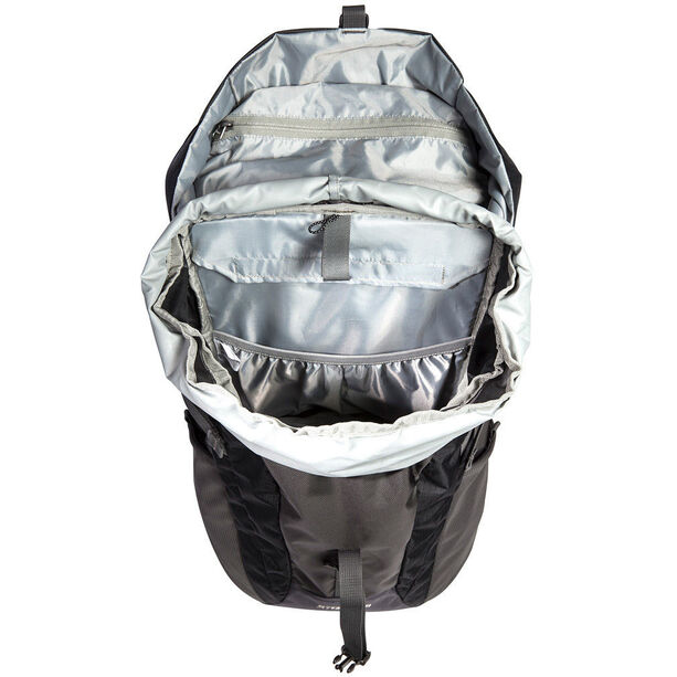 Tatonka Storm 25 Backpack titan grey