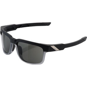 100% Type S PeakPolar Glasses soft tact starco soft tact starco