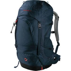Mammut Creon Pro Backpack 40l dark space dark space