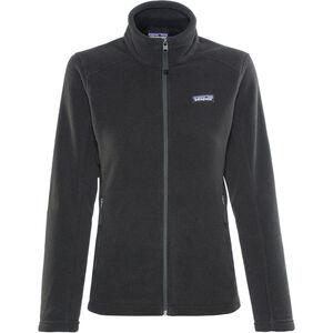 Patagonia Classic Synch Jacket Damen black black