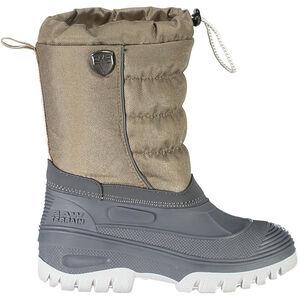 CMP Campagnolo Hanki Snow Boots Kinder sand sand