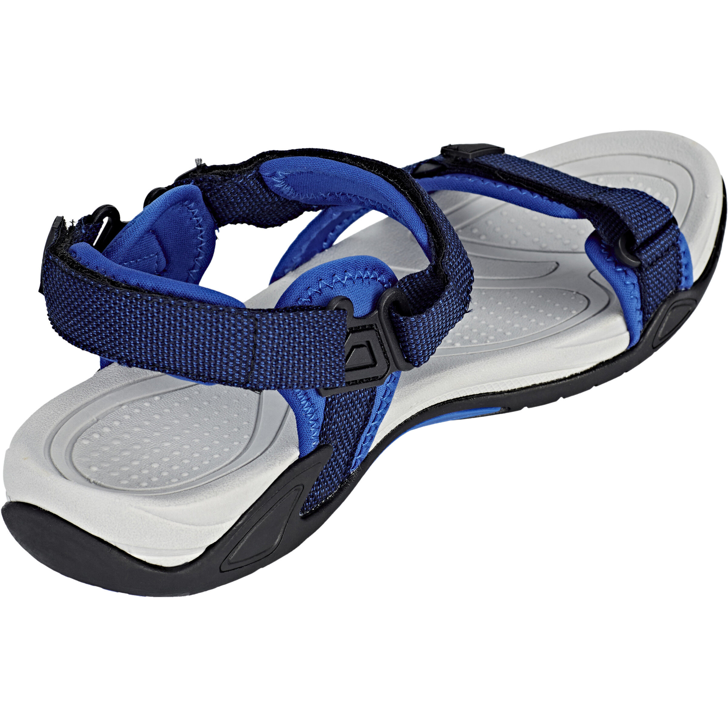 CMP Campagnolo Hamal Hiking Sandals Herren zaffiro