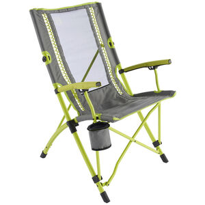 Coleman Bungee Chair lime lime